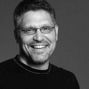 Craig Janik